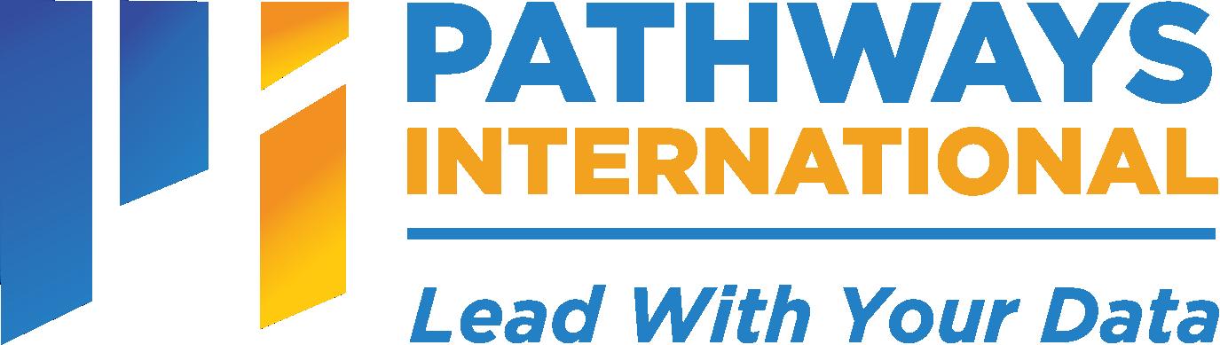 Pathways International