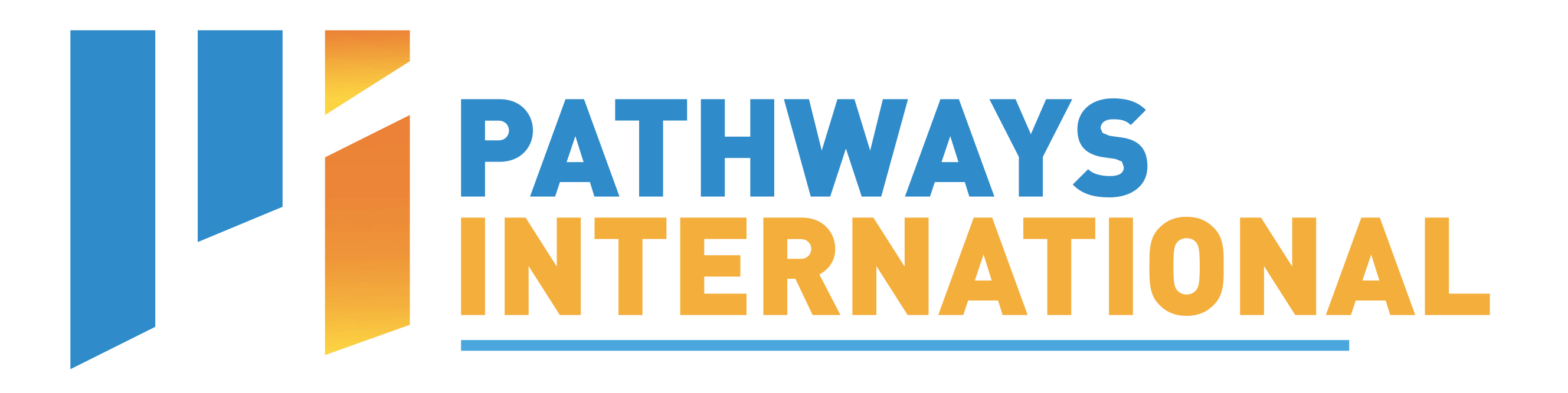 Pathways International