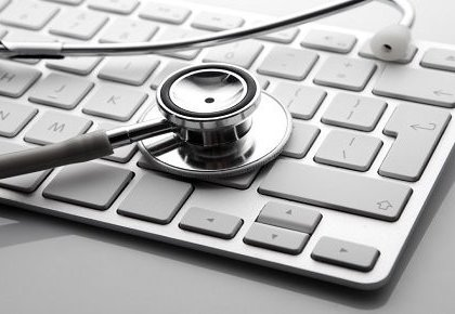 WHY BUSINESS INTELLIGENCE SHOULD BE CONSIDERED FOR HOSPITALS