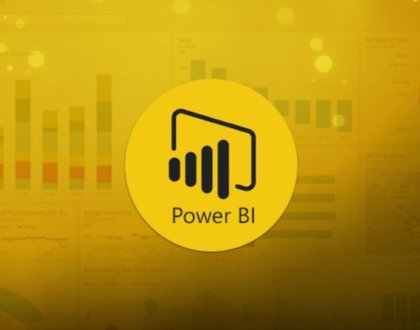 POWER BI AS A BUSINESS INTELLIGENCE SOLUTION