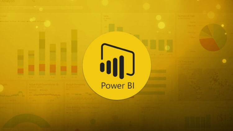 POWER BI AS A BUSINESS INTELLIGENCE SOLUTION
