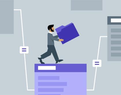 BUSINESS INTELLIGENCE DATA MODELING
