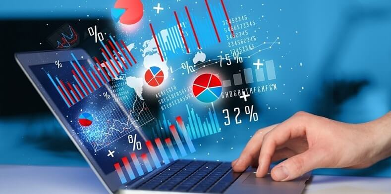 How Data Automation Will Impact the Insurance Industry