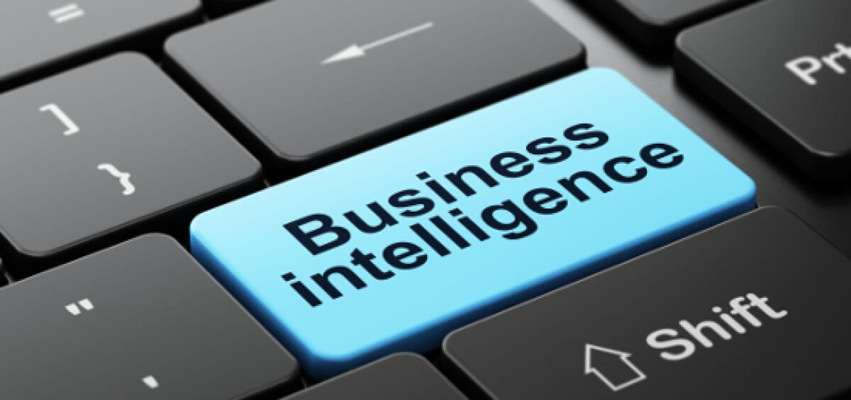 Why Your Company Needs a Data Warehouse