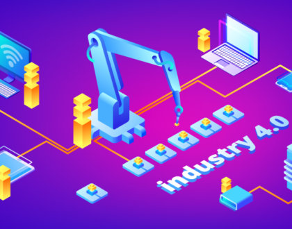 Using Real-Time Analytics in a Manufacturing Environment