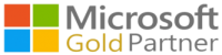 Microsoft-Gold-1